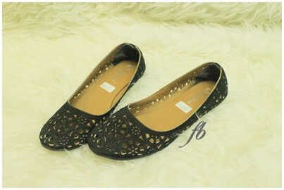 fb015 only IDR 55K (for detail please invite 22d19f56 or mssg 085793303059)