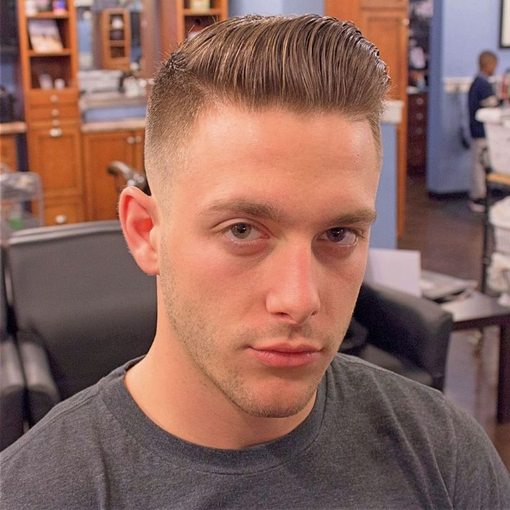 best 10 classic mens hairstyles ideas on pinterest