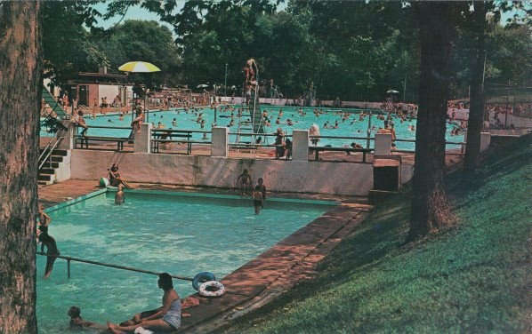 25 Best Images About Middletown Ohio On Pinterest Parks Lakes And High Schools