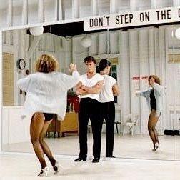 ❤dancing is my Life❤ #dirtydancing #dance #patrickswayze #jennifergrey #cute #80s #love #sweet #bestmovie #besterfilm #ilovemyfollowers #dreamteam #perfect #king #Queen #keepcalm #kiss #XOXO #smile