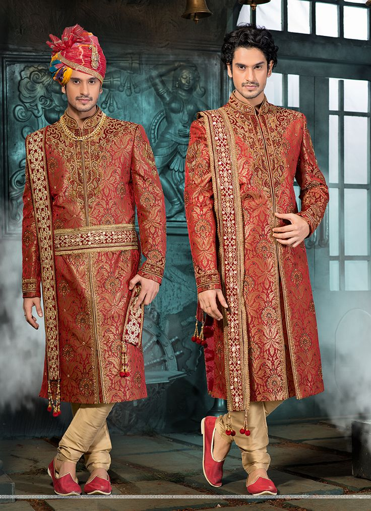 #Wholesale Mens Wear #Wedding Special #Sherwani Collection  #Dulhasherwani #Bulksherwani #Wholesaler #OnlineSherwani #Weddingwearsherwani #Shopping #Supplier #Online
