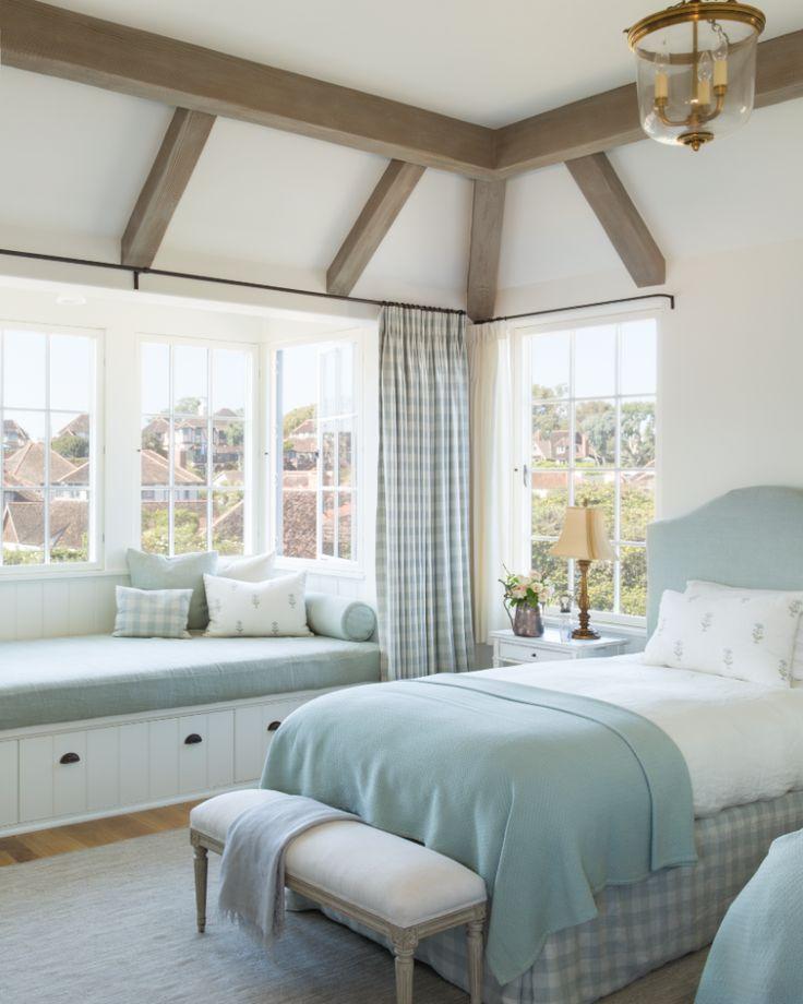 25+ Best Ideas About Rustic Romantic Bedroom On Pinterest