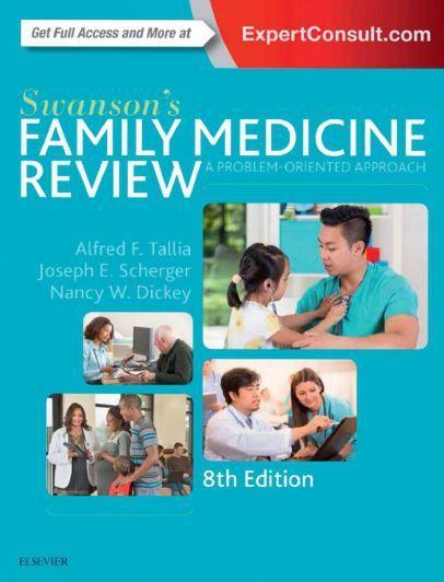 Current Family Medicine Pdf