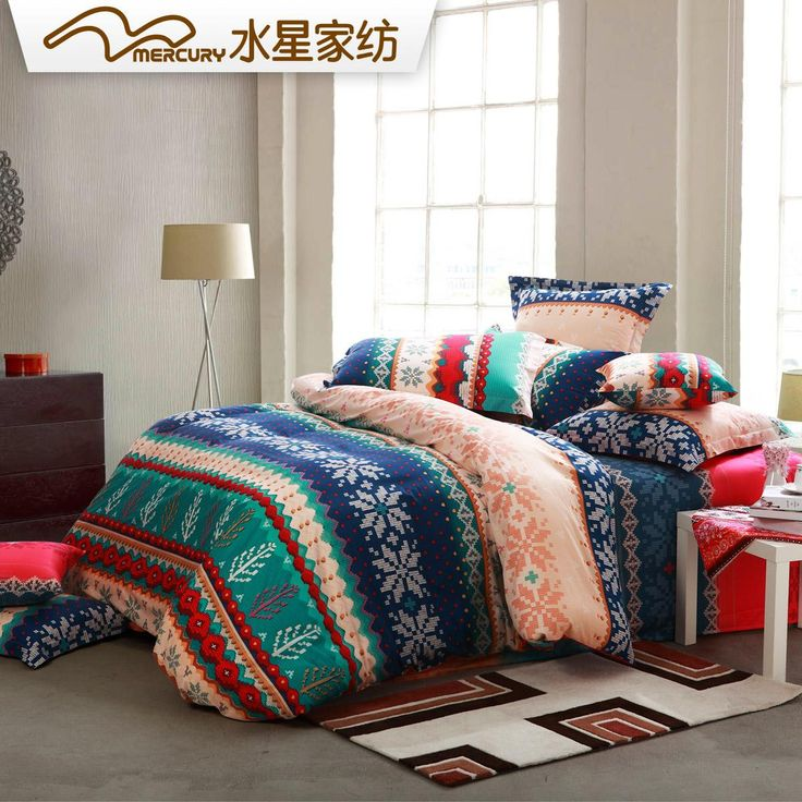 Cheap Bed Linen  MERCURY American Pie 4 pcs 100  cotton Twill Printed  Bedding Set. 17 best ideas about American Pie Online on Pinterest   American