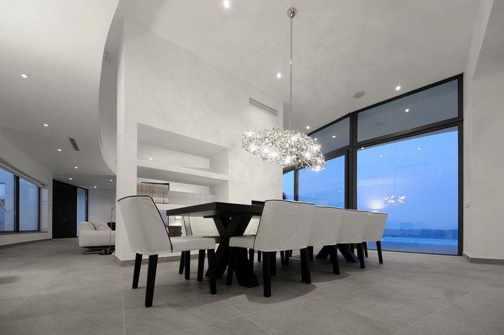 Interior design project by Casamilano home collection #casamilano #madeinitaly #homecollection #interiordesign #interiorismo