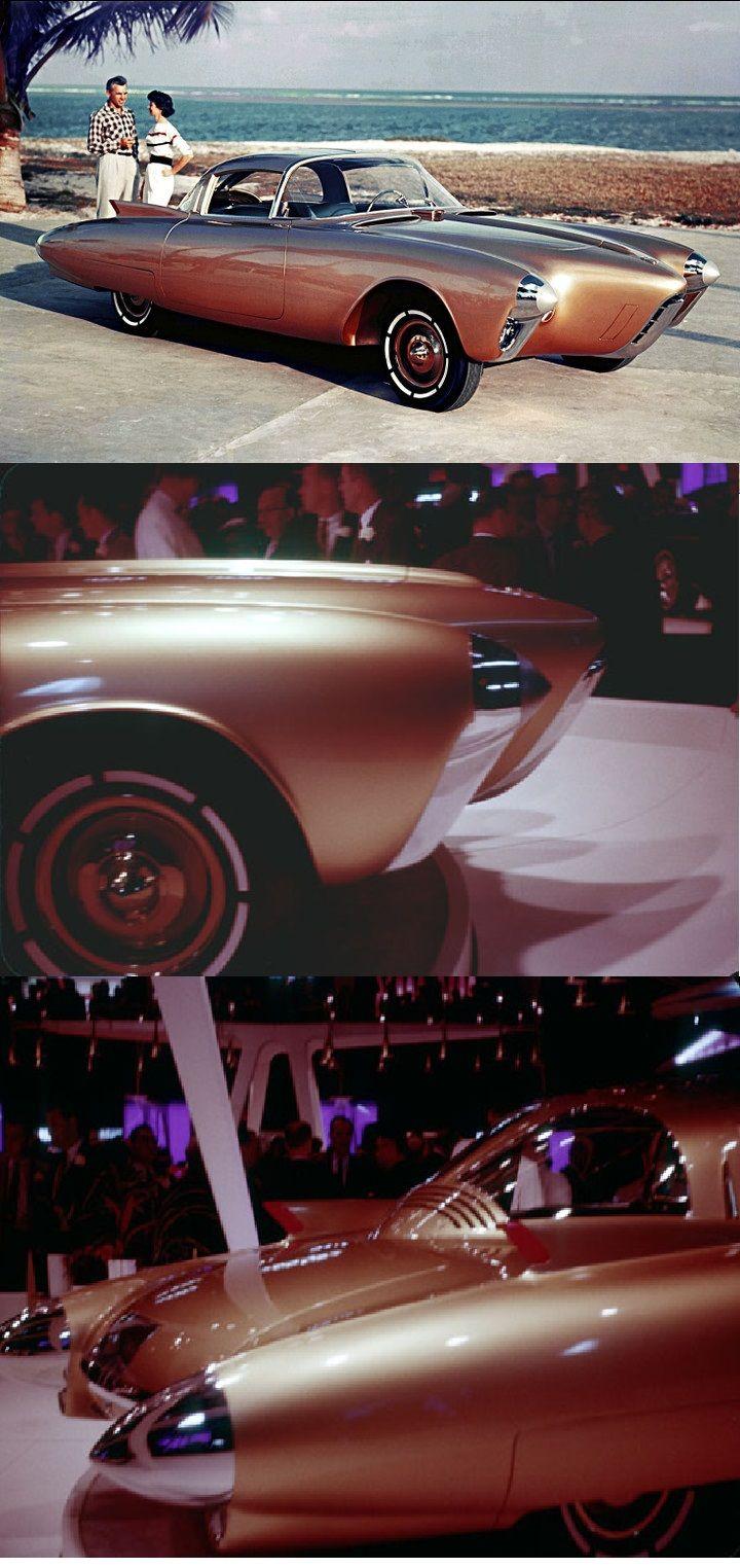 die 25+ besten ideen zu futuristische autos auf pinterest ... - Weisse Wohnung Futuristisch Innendesign