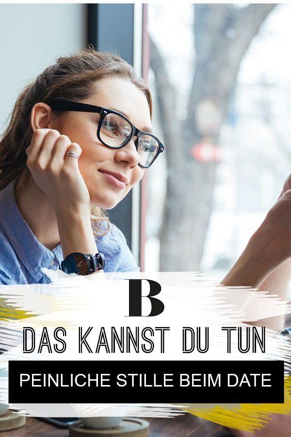 Kostenlose Dating-Seiten perth