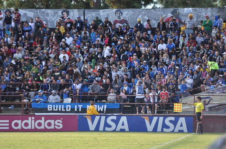 CONCACAF Champions League: LA Galaxy Vs Santos Laguna Live Score & Reports - http://www.morningnewsusa.com/concacaf-champions-league-la-galaxy-vs-santos-laguna-live-score-reports-2360049.html