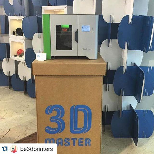 Something we liked from Instagram! 3D Master Yarın 11. Salon E24 Standında Tüyap'ta! #showtime #show #3dprinted #3d #yenilik #innovate #teknoloji #tech #3dp #baskı #design #be3dprinters #b9creator #zmorph #craftbot #fuar #filament #tüyap #3dprinting #3d #3dprinted #filament #tüyap #3dprinter #3dyazıcı #3dbaskı #3boyutluyazıcı #3boyutlubaskı #reklam #baskı #tradeshow by master.3d check us out: http://bit.ly/1KyLetq