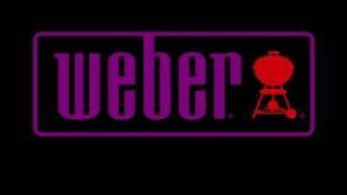 Weber Grill Commercial Original Remix