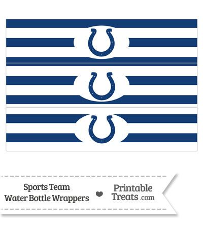 image relating to Colts Schedule Printable referred to as 17 Most straightforward Illustrations or photos Regarding Indianapolis Colts Printables Upon