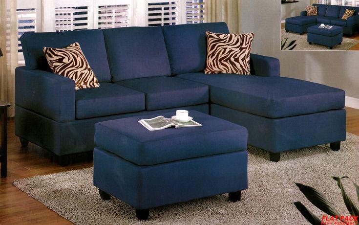 34 Best Images About Blue Sofa On Pinterest Dark Blue