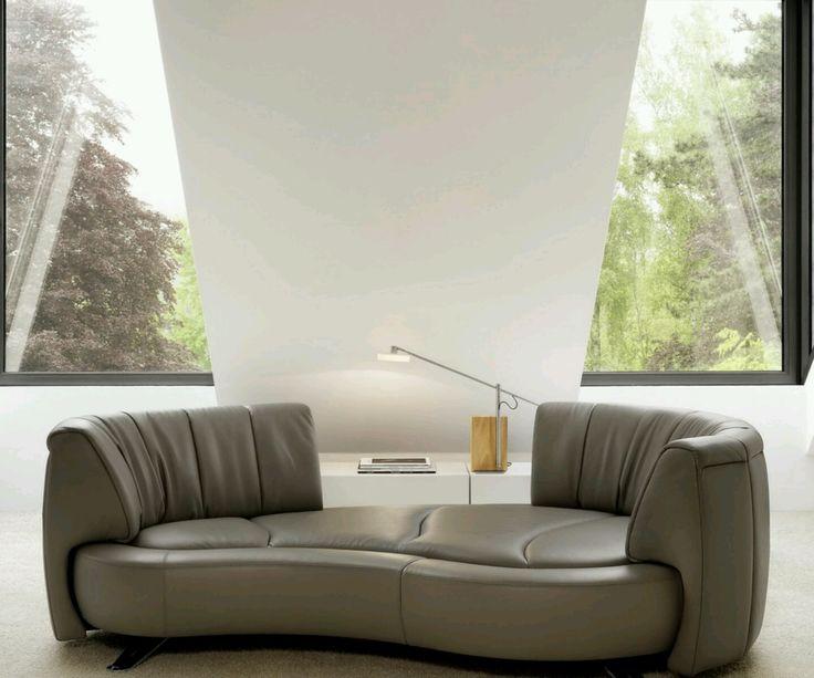 Best 25+ Modern sofa sets ideas on Pinterest   Modern living room ...
