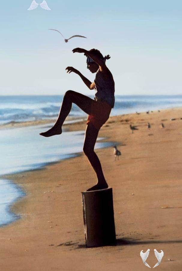 Hd Karate Kid 1984 Streaming Vf Film Complet Hd Karate Kid 1984 Streaming Vf Film Complet Langue Ouigour Ug Ug Karate Kid The Karate Kid 1984 Karate