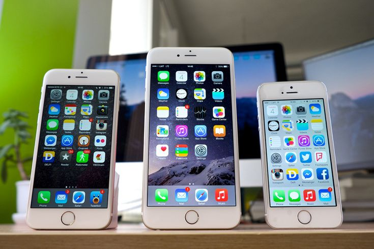 iphone 7 header Iphone storage, Iphone apps free