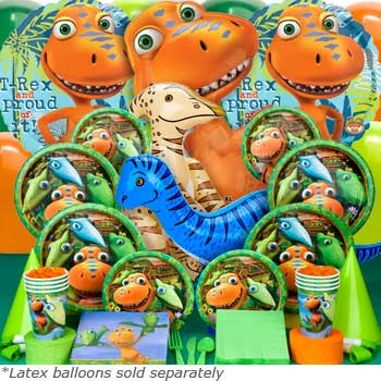 1000 Images About Dinosaur Train Party On Pinterest