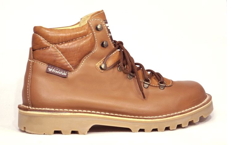 Freestyle  (Kudu Tan) Handmade Genuine Full Grain Leather Seamus Waxy Boot. R 1'109.  Handcrafted in Cape Town, South Africa.  Code: 23228 SEAMUS. See online shopping for sizes. Shop for Freestyle online https://www.thewhatnotshoes.co.za/ Free delivery within South Africa.