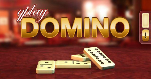 Cara Bermain Games Domino Siapa yang tidak mengenal kata