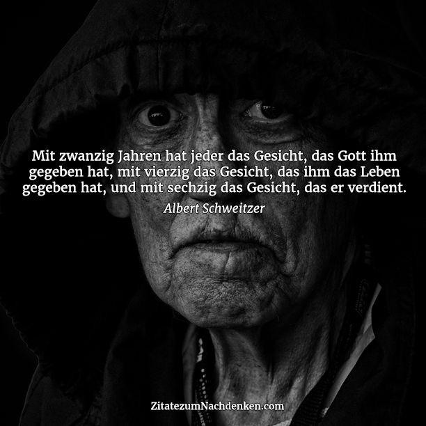 #zitate #sprüche