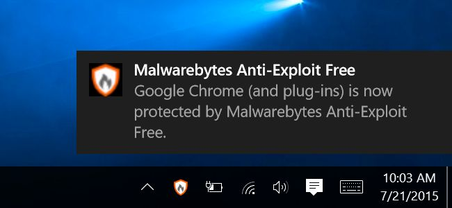 Use an Anti-Exploit Program to Help Protect Your PC From Zero-Day Attacks