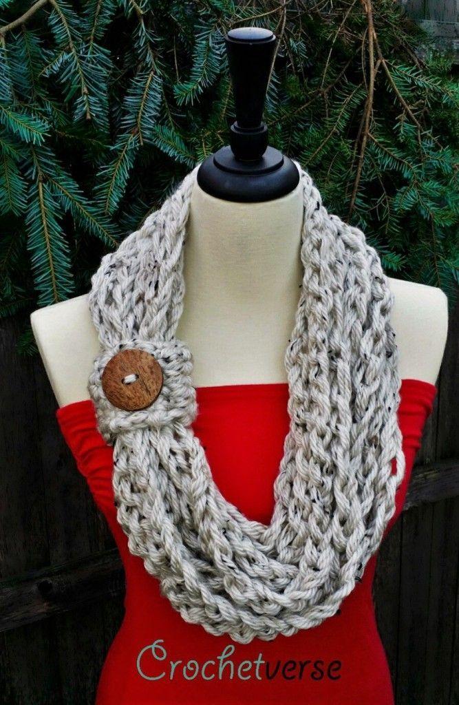Oversized Merino Wool Scarf - Picasso Babe by VIDA VIDA EflVpHgS