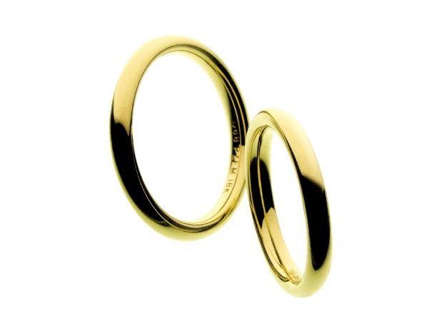 b333921adb6 forlovelsesringer tiffany 21diamonds.no - Best Similar Sites ...