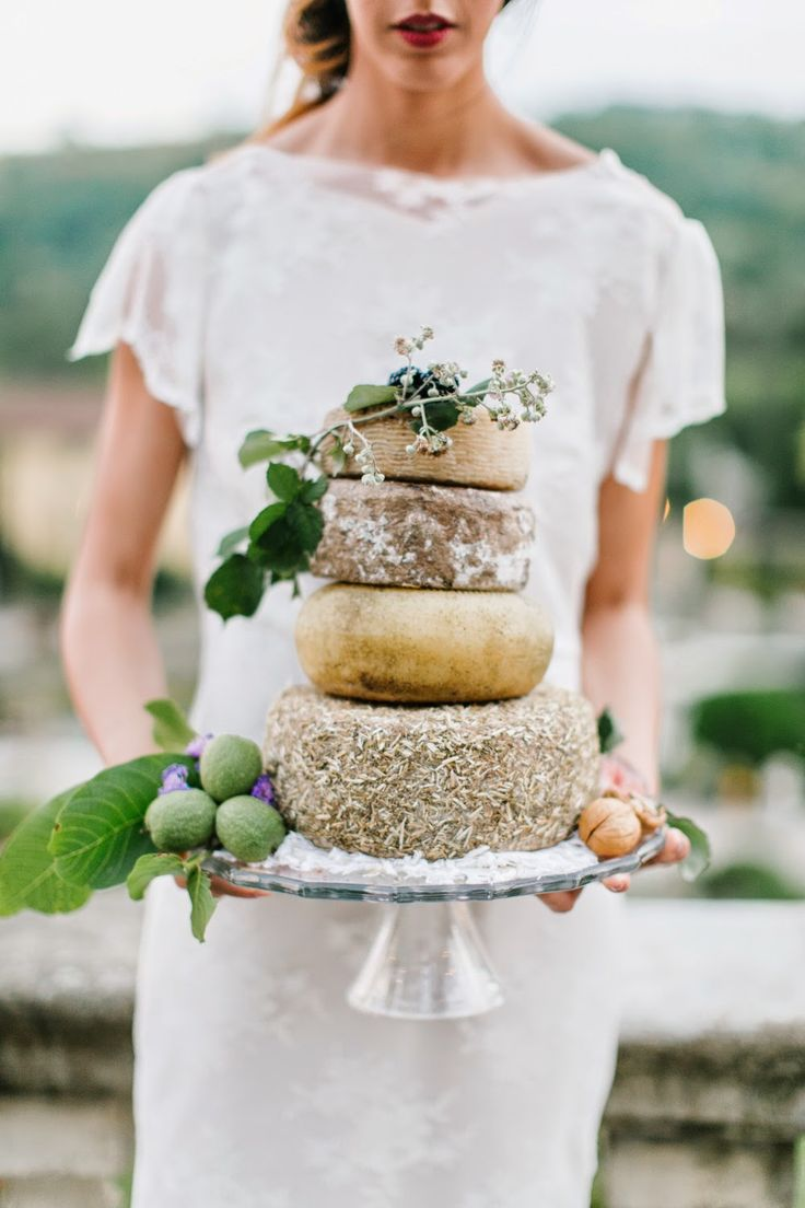 Weddings in Tuscany: Our Stylized shooting Featured on Style me Pretty