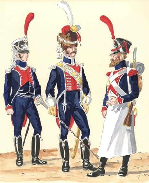 1000+ images about Sapper Sapeur Saper on Pinterest Naples, Armchairs and Kingdom of naples