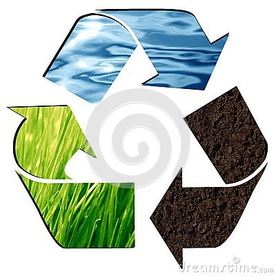 free printable recycle logos recycle sign png recycling