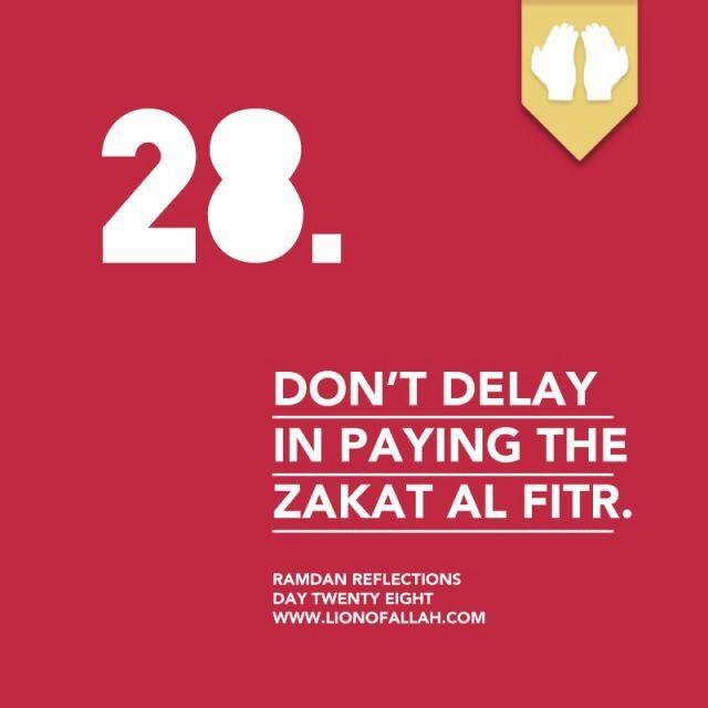 Islamic Calendar 2016 Pinterest'te | Alfabe Boyama Sayfaları ...