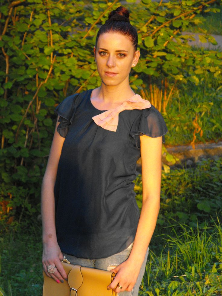 http://www.rosegal.com/jewelry
