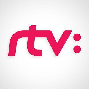 Słowacka telewizja publiczna