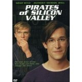 Pirates of Silicon Valley (DVD)By Anthony Michael Hall