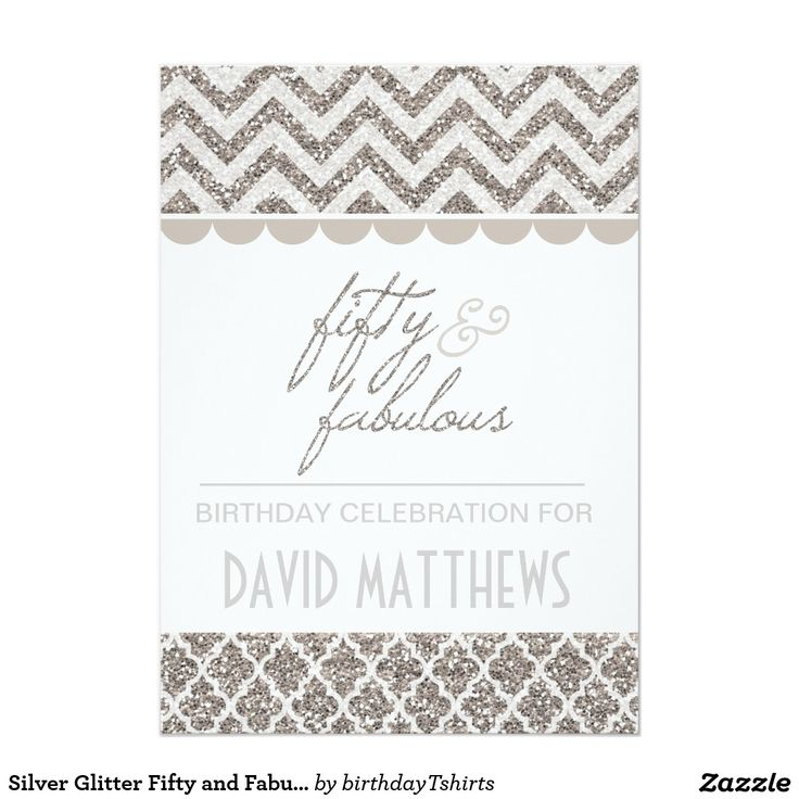 564 best images about Birthday Party Invitations – Fancy Party Invitation