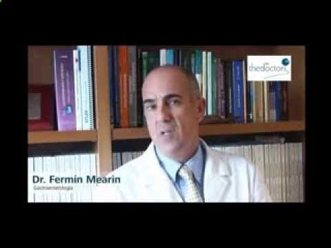 Colitis nerviosa sintomas |Colitis nerviosa - YouTube