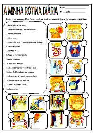manual para a educação de infância - Pesquisa Google