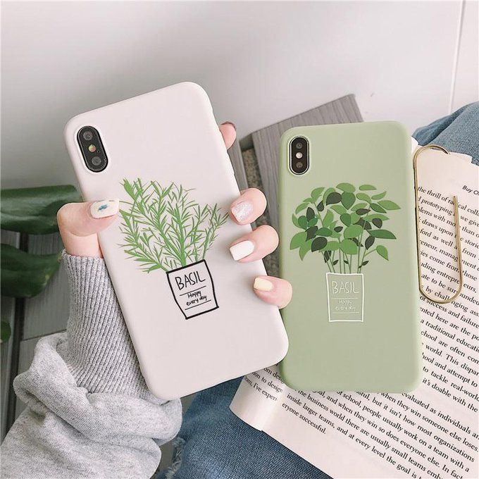 Jojodeal9 On Twitter In 2020 Flower Phone Case Plant Iphone Case Iphone Cases