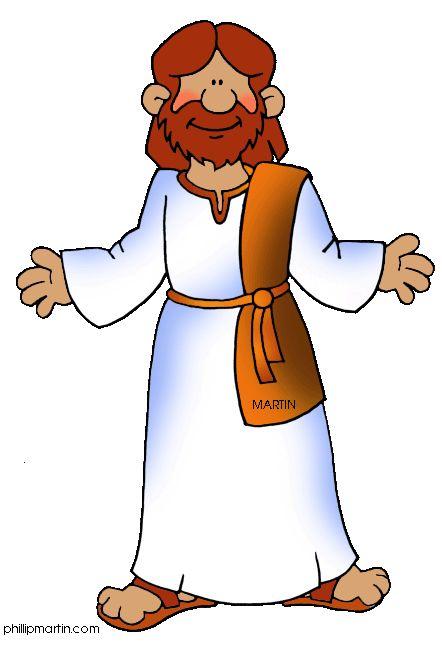 69 best het leven van jezus life of jesus images on pinterest rh pinterest com  free clipart for bible stories