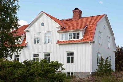 Readers Homes in addition Barn Style Garage Studio  bo as well Inside Steel Buildings Homes together with Scandinavian House Style also Readers Homes. on dutch barn converted scandinavian style home