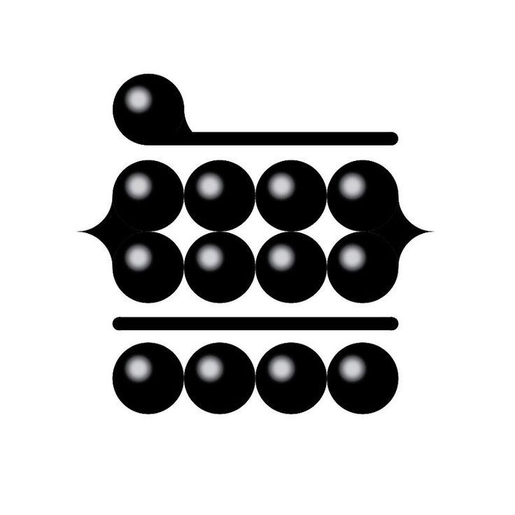 10415794286_d726bcb33a_c.jpg (800×800)