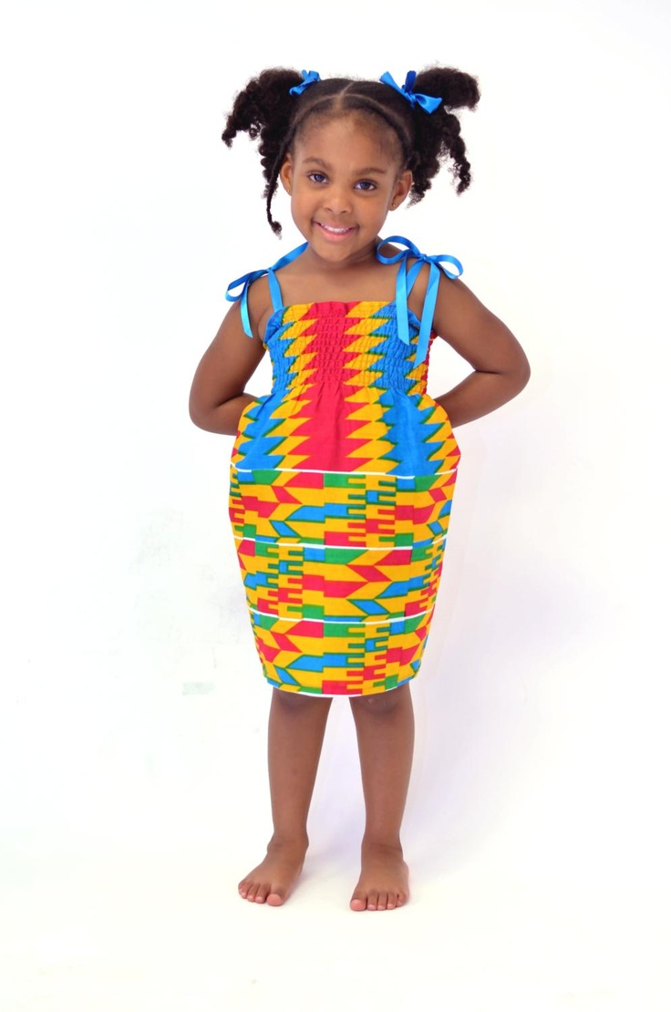 Popular kids african clothing of Good Quality and at Affordable Prices You can Buy on AliExpress. We believe in helping you find the product that is right for you. AliExpress carries wide variety of products, so you can find just what you're looking for – and maybe something you never even imagined along the way.