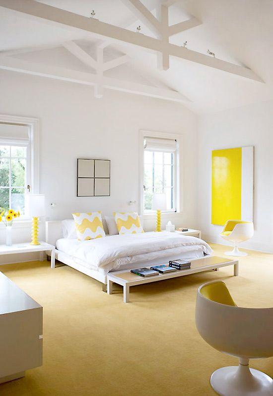 Stylish Bedroom Design Picture For Bedroom Design Modern Bedroom Designs  Colorful Bedrooms Colorful Bedroom Ideas Colorful Bedroom Designs Bedroom  Design ...