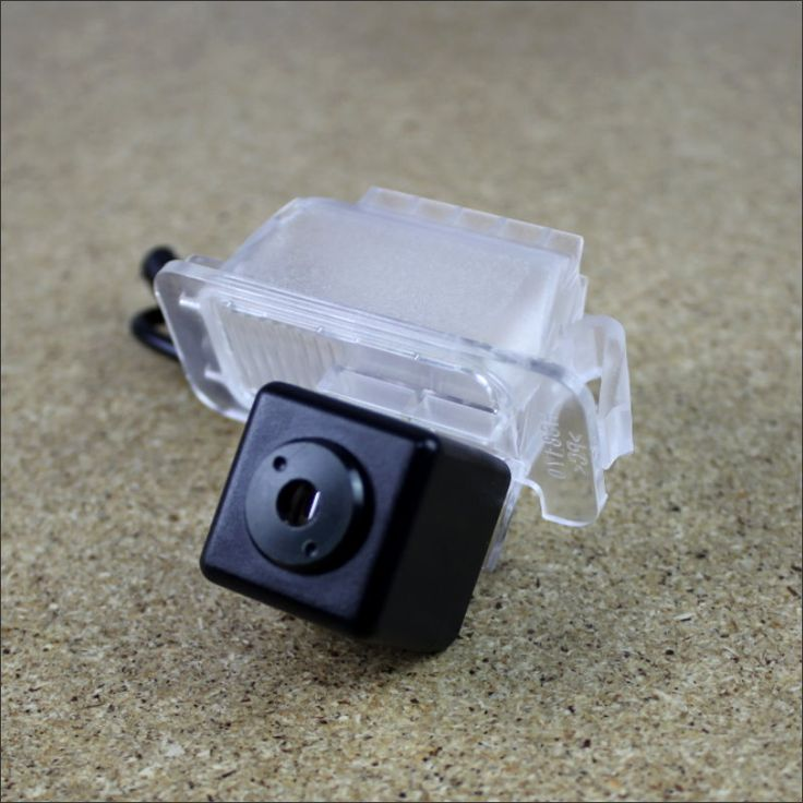$21.60 (Buy here: https://alitems.com/g/1e8d114494ebda23ff8b16525dc3e8/?i=5&ulp=https%3A%2F%2Fwww.aliexpress.com%2Fitem%2FCar-Tracing-Cauda-Laser-Light-For-Ford-Fiesta-Kuga-Galaxy-2006-2014-Modified-Special-Anti-Fog%2F32729773724.html ) Car Tracing Cauda Laser Light For Ford Fiesta/ Kuga /Galaxy 2006~2014 Modified Special Anti Fog Lamps Rear Anti-collision Lights for just $21.60
