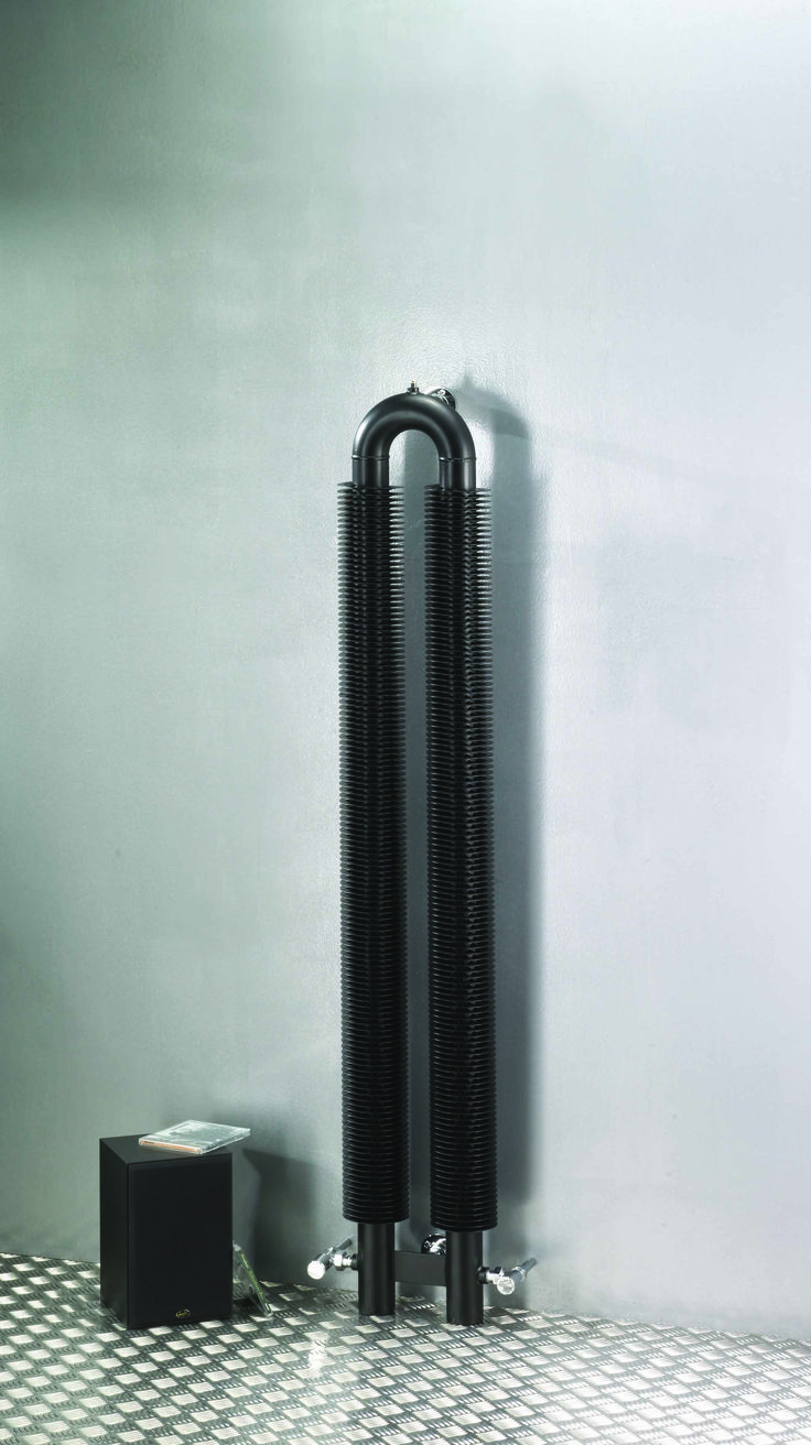28 best Designer Radiators images on Pinterest | Designer radiator ...