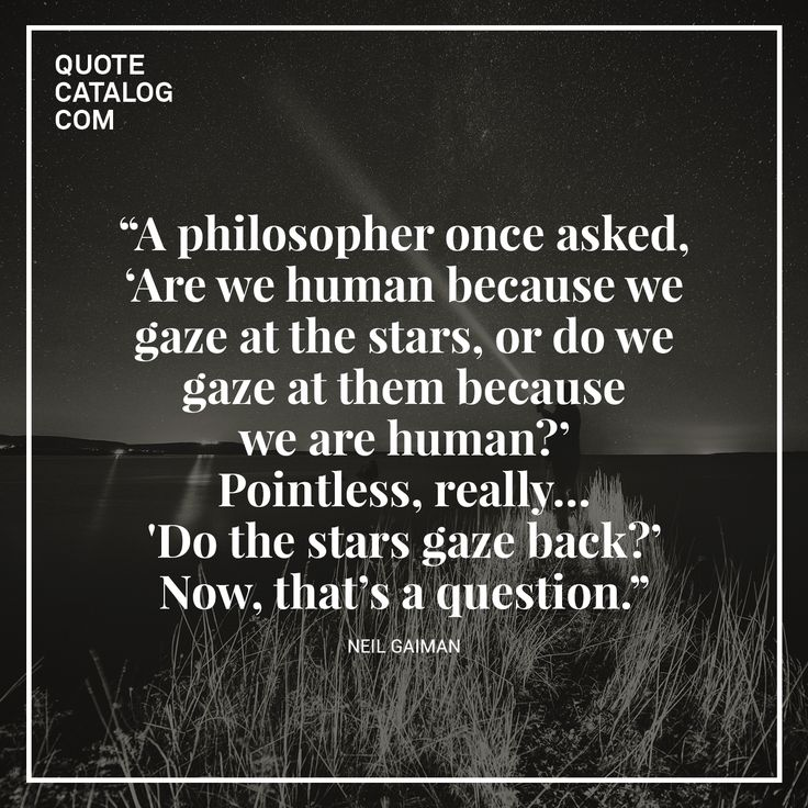 Sayings Of A Philosopher: Best 25+ Neil Gaiman Quotes Ideas On Pinterest