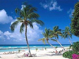 Revelion 2015 - Croaziera tropicala in Caraibe - All inclusive