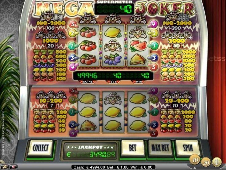 €333 casino chip at Treasure Island Jackpots (Sloto Cash