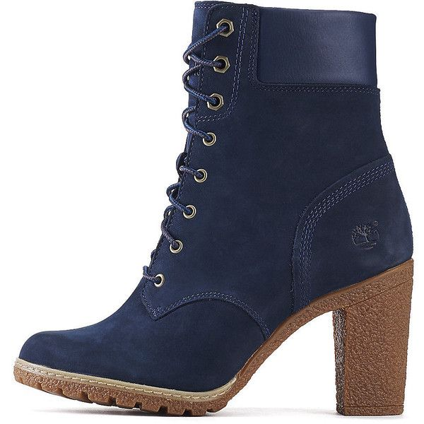 1000 ideas about timberland high heels on
