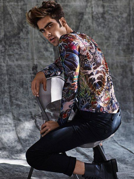 1222 Best Jon Kortajarena Images On Pinterest Jon