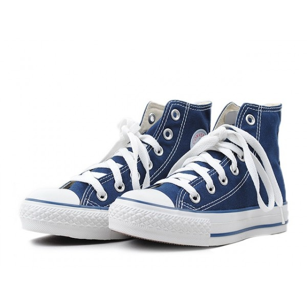 converse shoes qld rail freight
